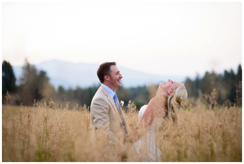 evergreen-colorado-wedding-photographer_0084.jpg