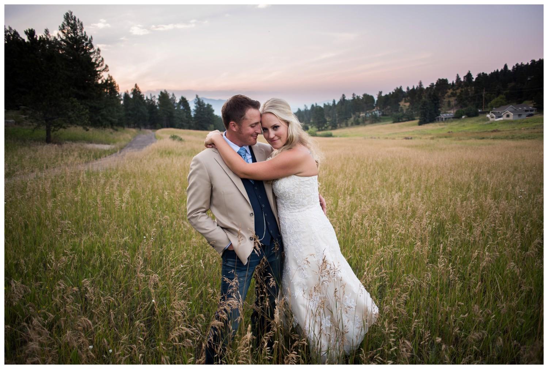 evergreen-colorado-wedding-photographer_0090.jpg