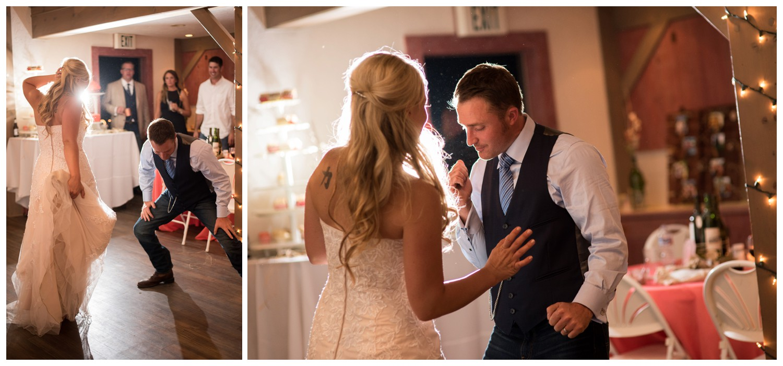 evergreen-colorado-wedding-photographer_0103.jpg