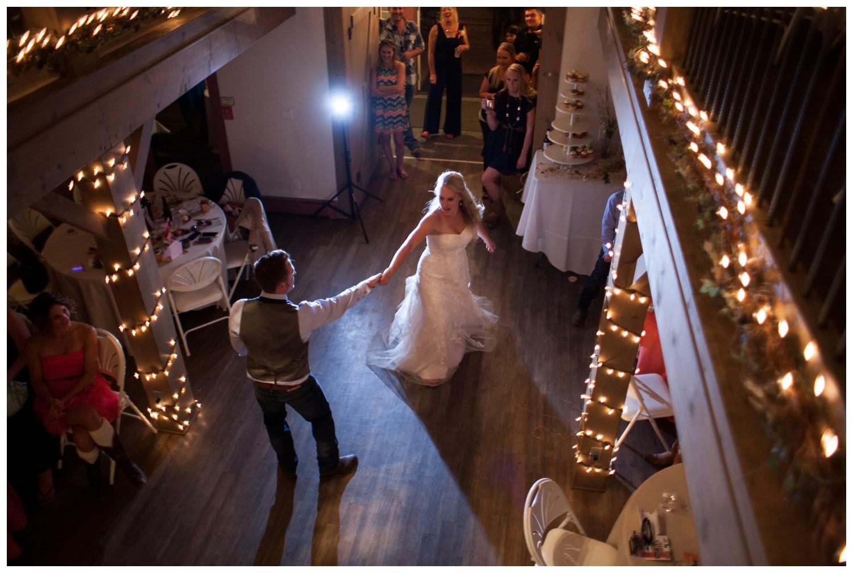evergreen-colorado-wedding-photographer_0105.jpg