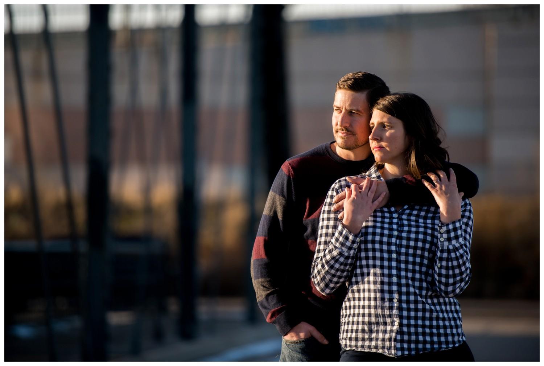 Downtown-Denver-Winter-Engagement-photography_0022.jpg