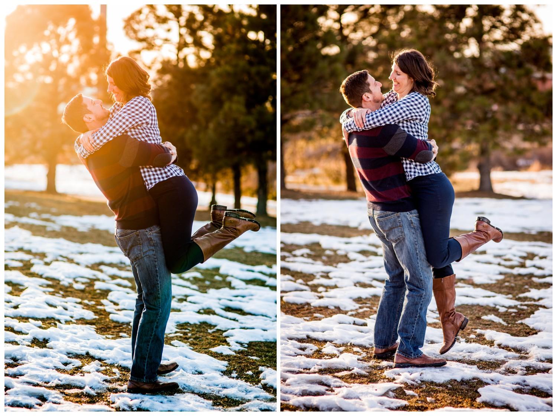 Downtown-Denver-Winter-Engagement-photography_0025.jpg