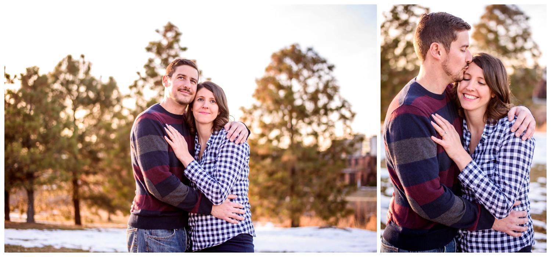 Downtown-Denver-Winter-Engagement-photography_0027.jpg