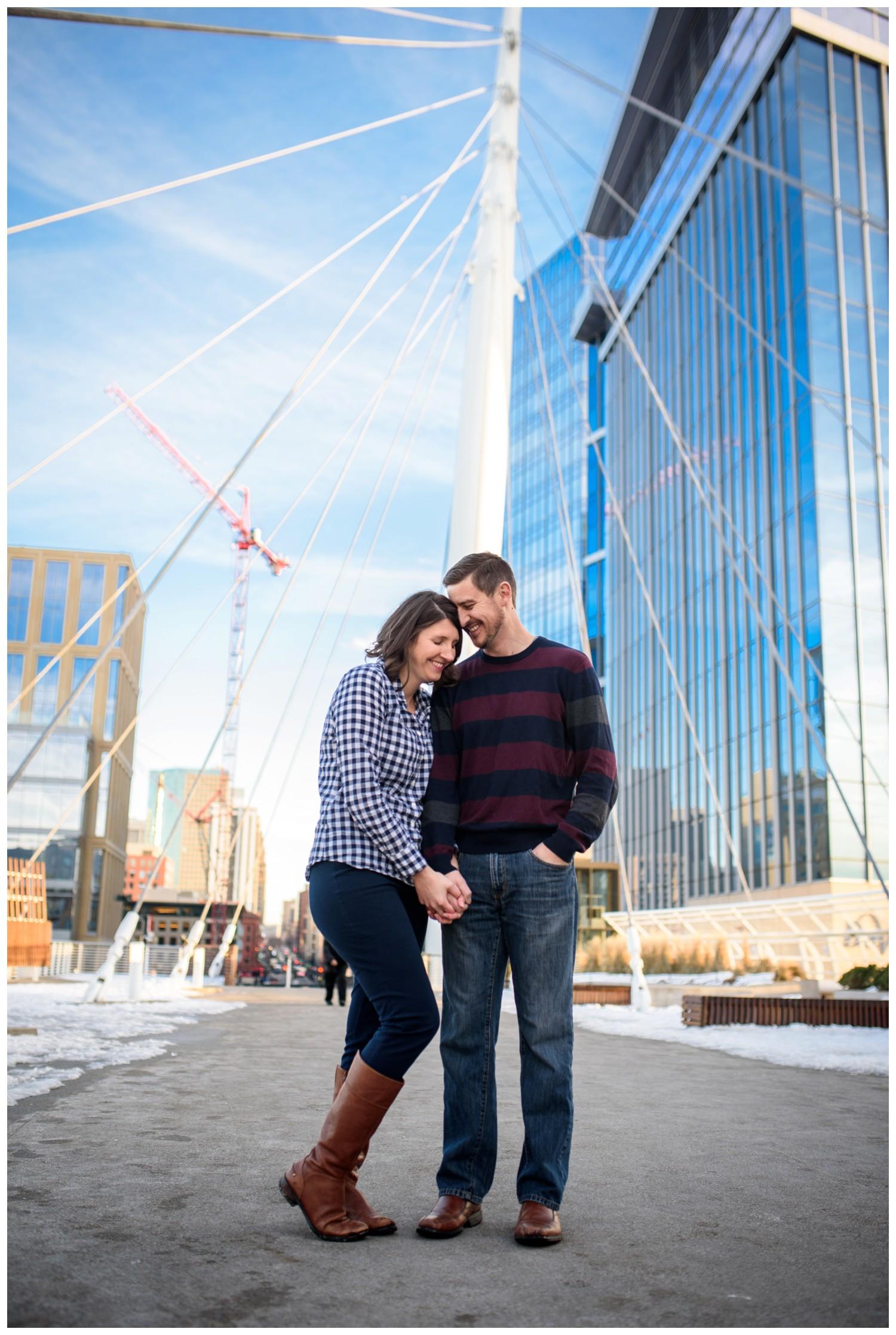 Downtown-Denver-Winter-Engagement-photography_0033.jpg