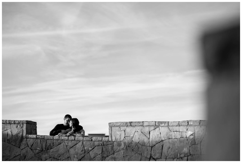 Downtown-Denver-Winter-Engagement-photography_0038.jpg