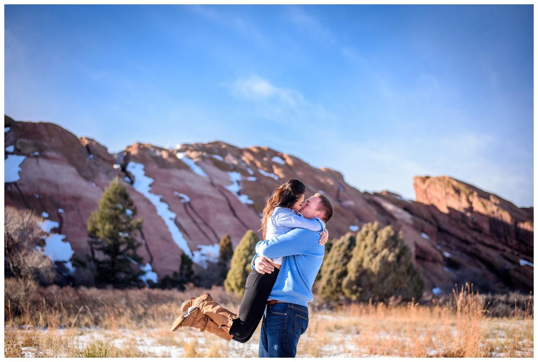 Colorado-mountain-Winter-Engagement-photography_0009.jpg