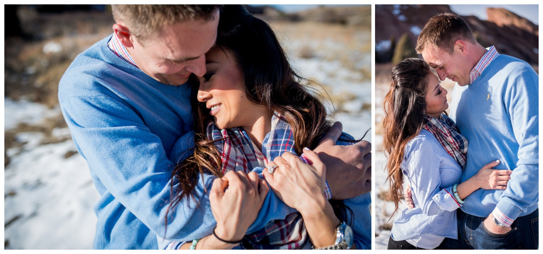 Colorado-mountain-Winter-Engagement-photography_0007.jpg