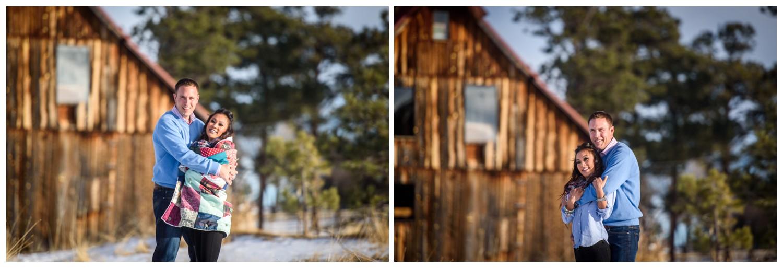 Colorado-mountain-Winter-Engagement-photography_0012.jpg