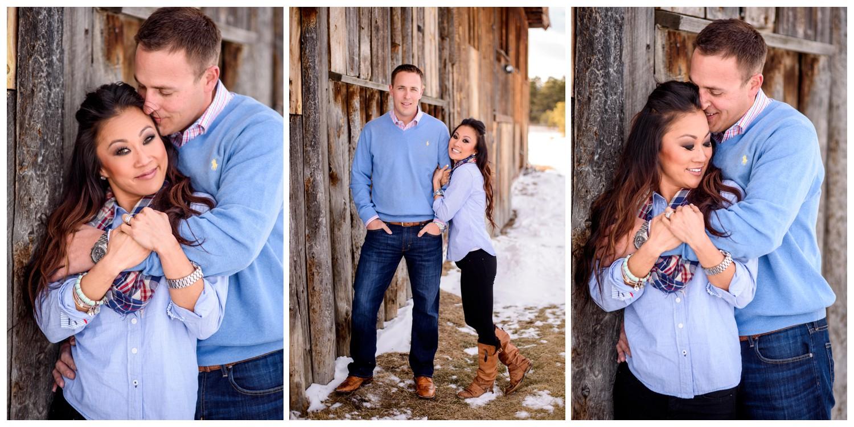 Colorado-mountain-Winter-Engagement-photography_0015.jpg