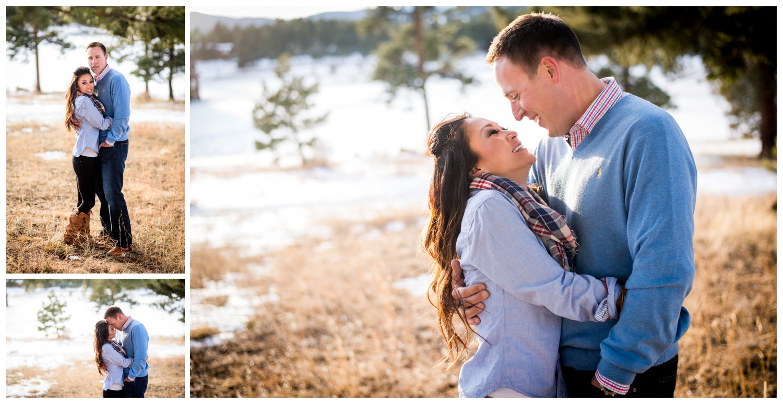 Colorado-mountain-Winter-Engagement-photography_0020.jpg