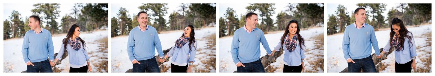 Colorado-mountain-Winter-Engagement-photography_0023.jpg