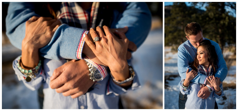 Colorado-mountain-Winter-Engagement-photography_0026.jpg