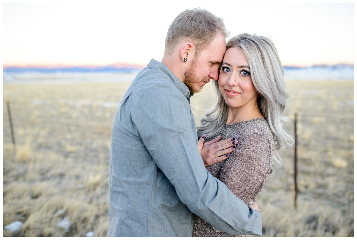 dillon-lake-frisco-winter-engagement-photography-_0041.jpg