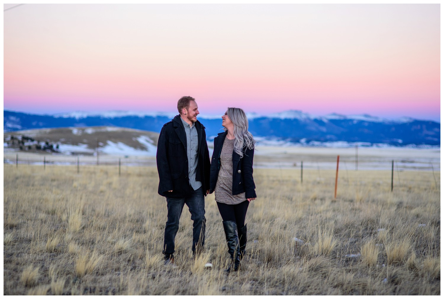 dillon-lake-frisco-winter-engagement-photography-_0048.jpg