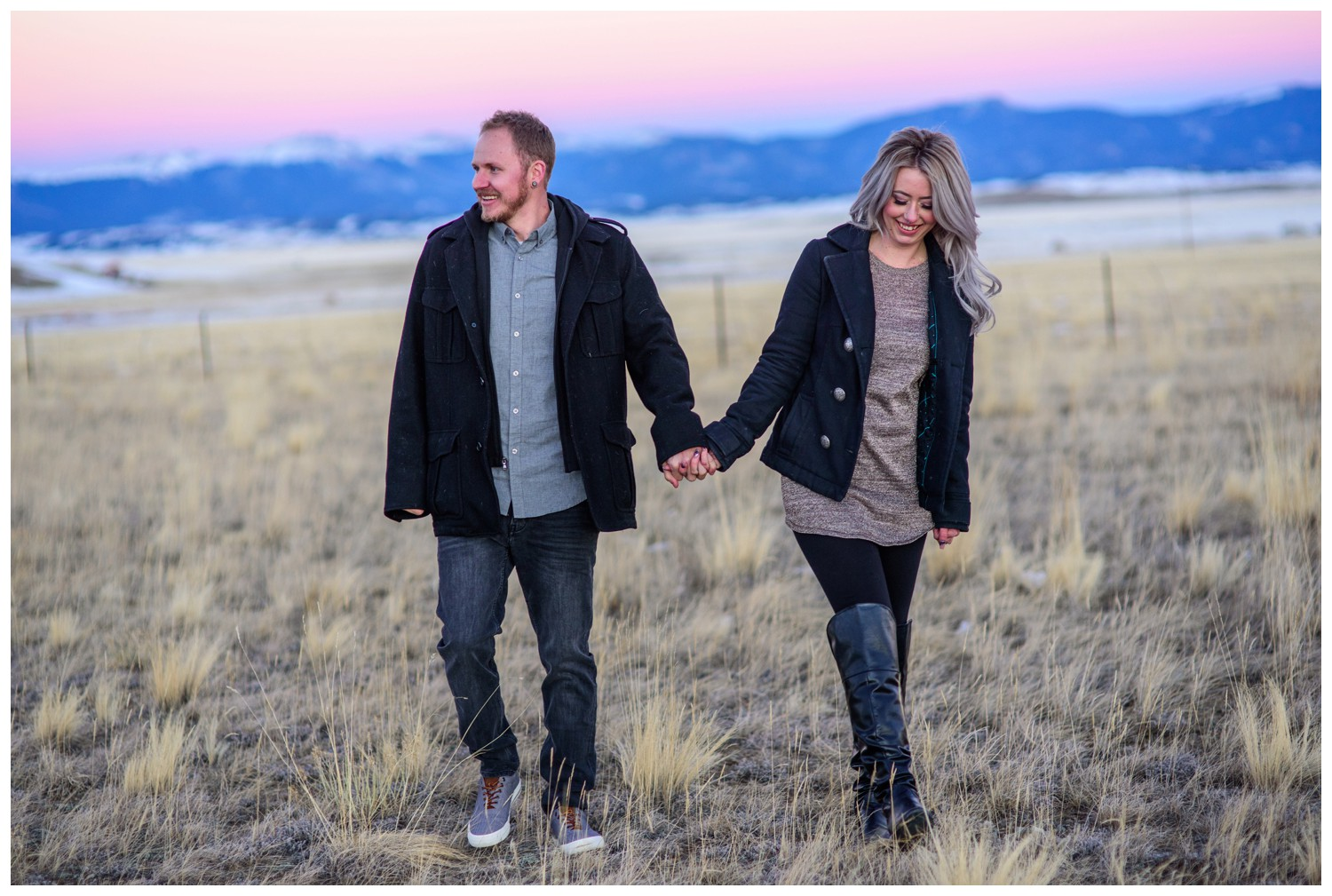 dillon-lake-frisco-winter-engagement-photography-_0049.jpg