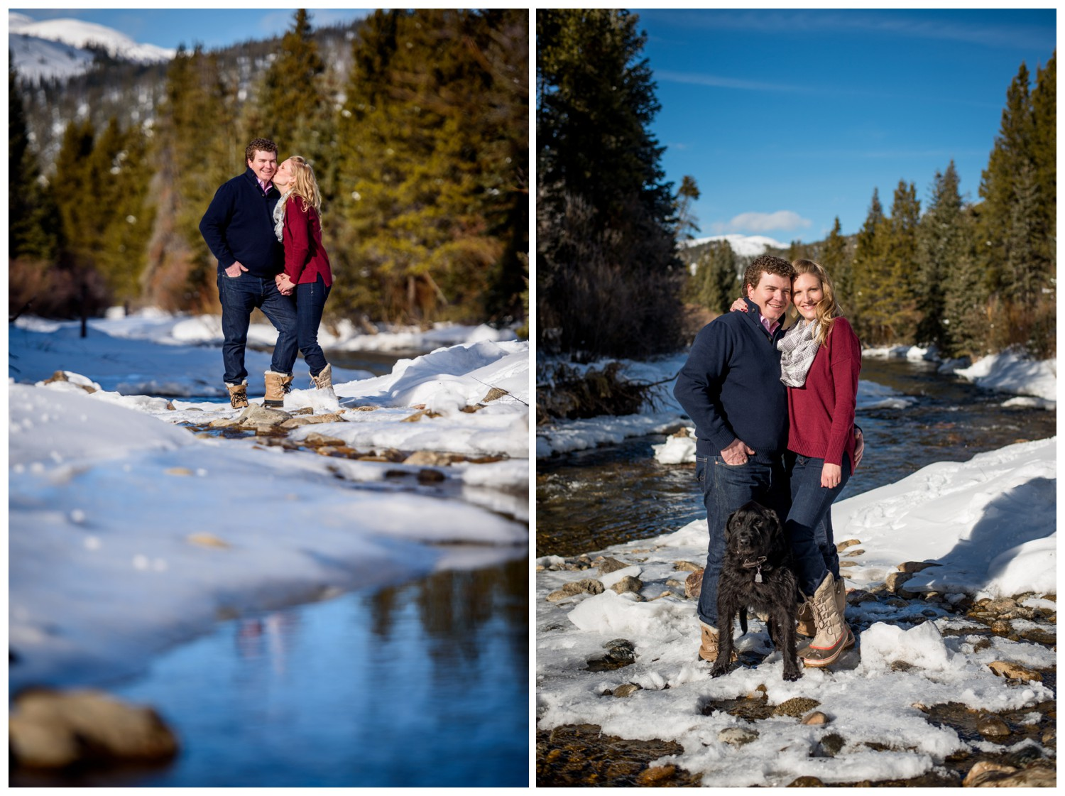 sapphire-point-colorado-winter-engagement-photography-_0013.jpg