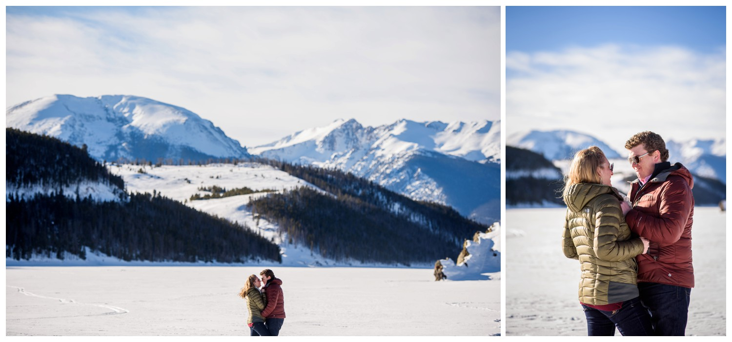 sapphire-point-colorado-winter-engagement-photography-_0017.jpg