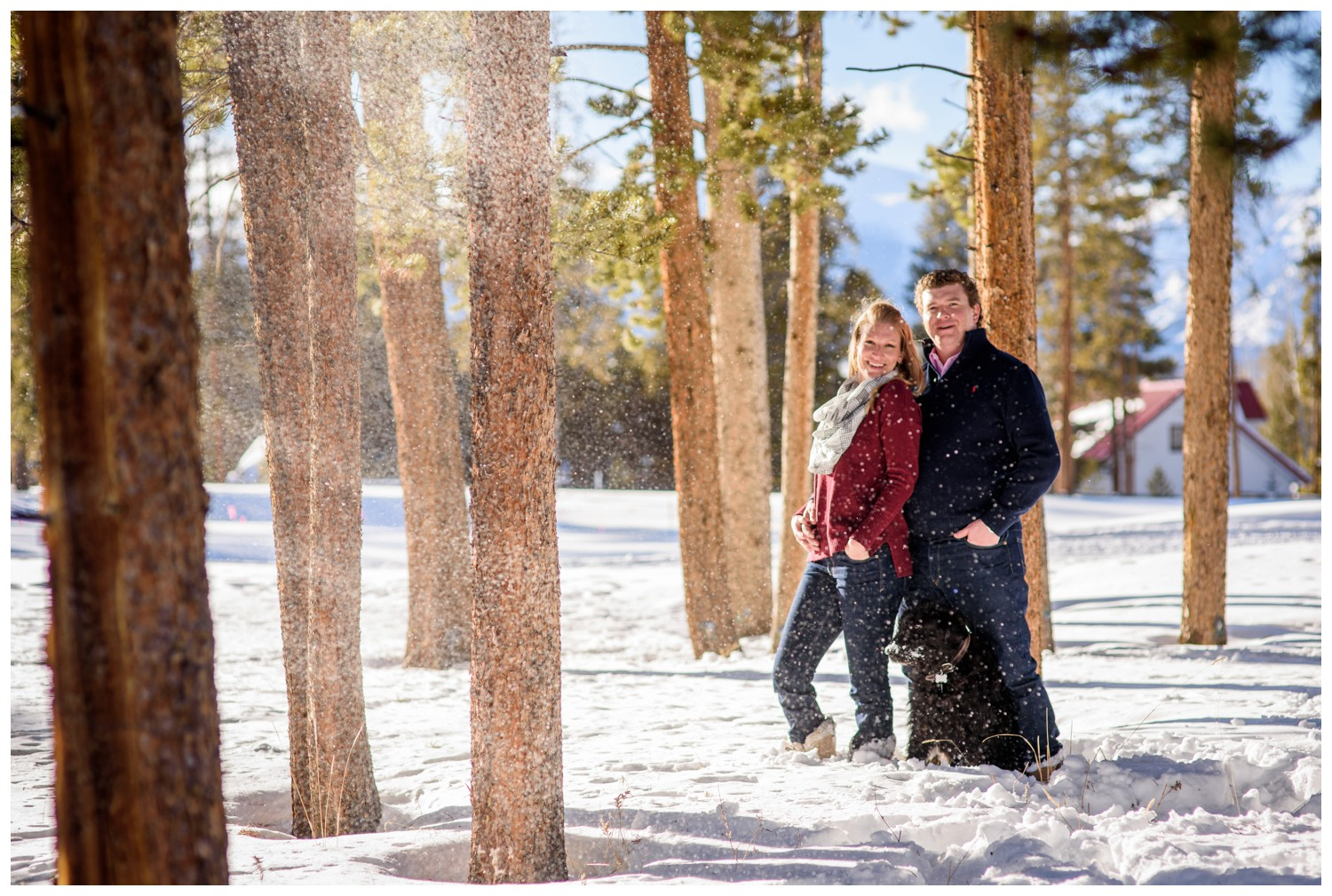 sapphire-point-colorado-winter-engagement-photography-_0021.jpg