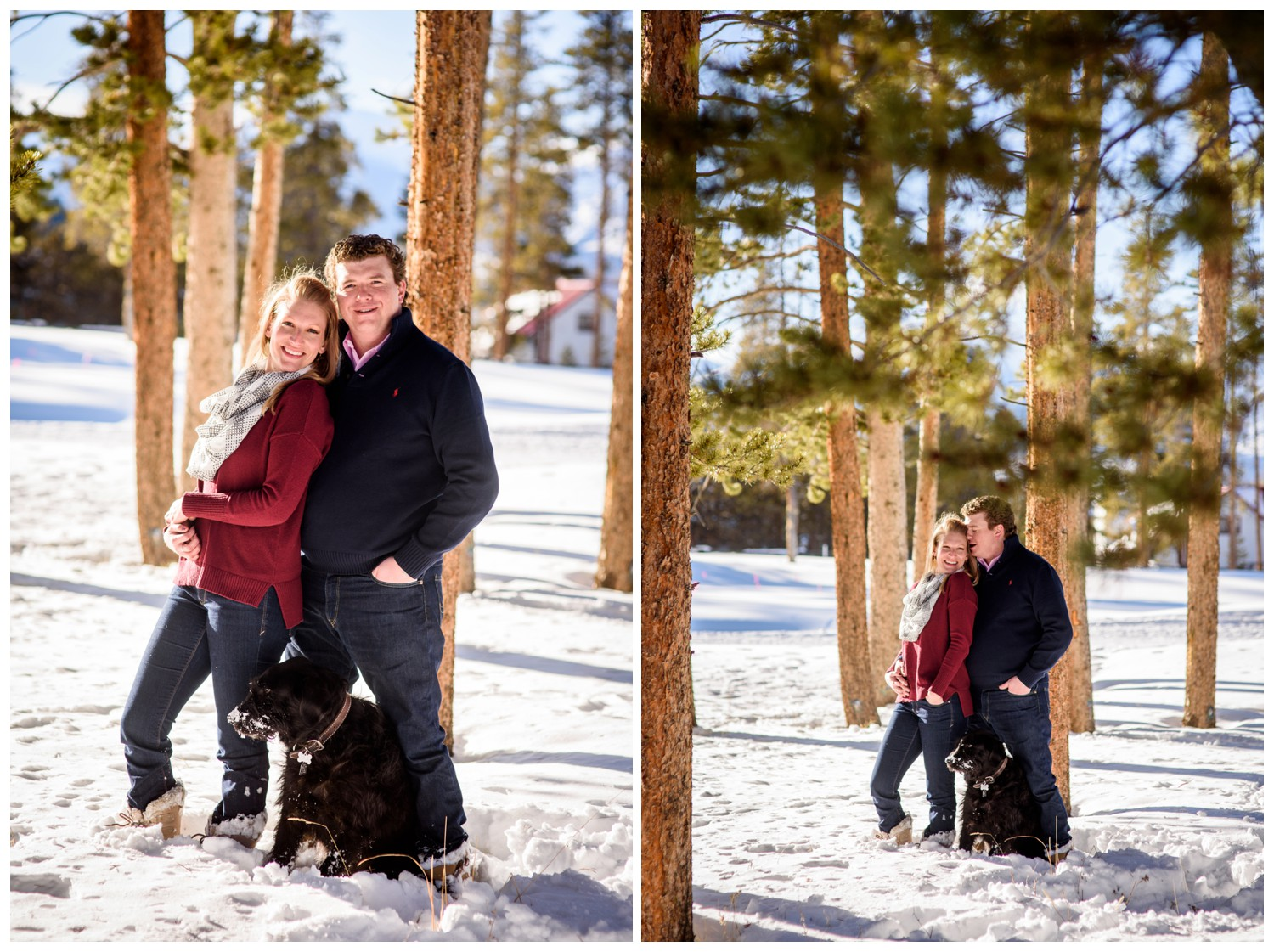 sapphire-point-colorado-winter-engagement-photography-_0022.jpg