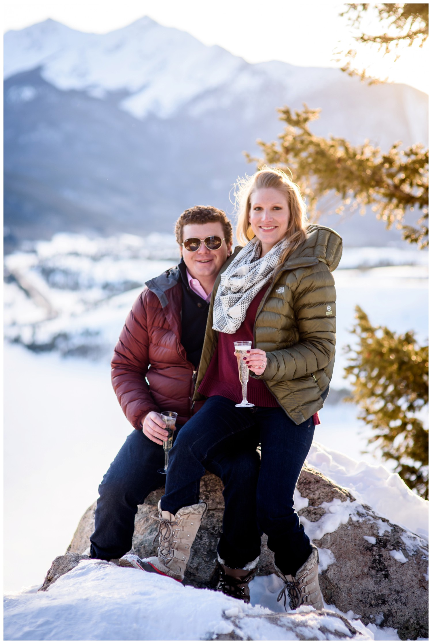 sapphire-point-colorado-winter-engagement-photography-_0034.jpg