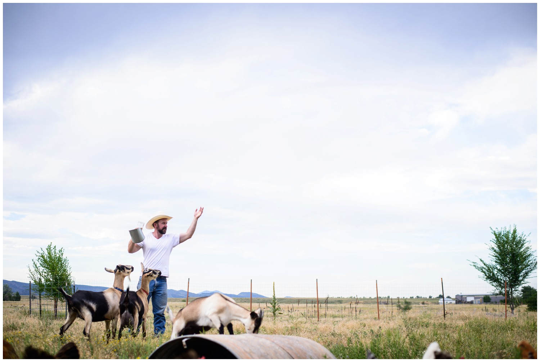 Boulder-organic-farm-environmental-photography-_0014.jpg