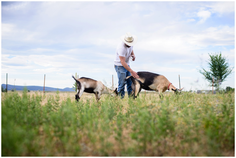 Boulder-organic-farm-environmental-photography-_0016.jpg