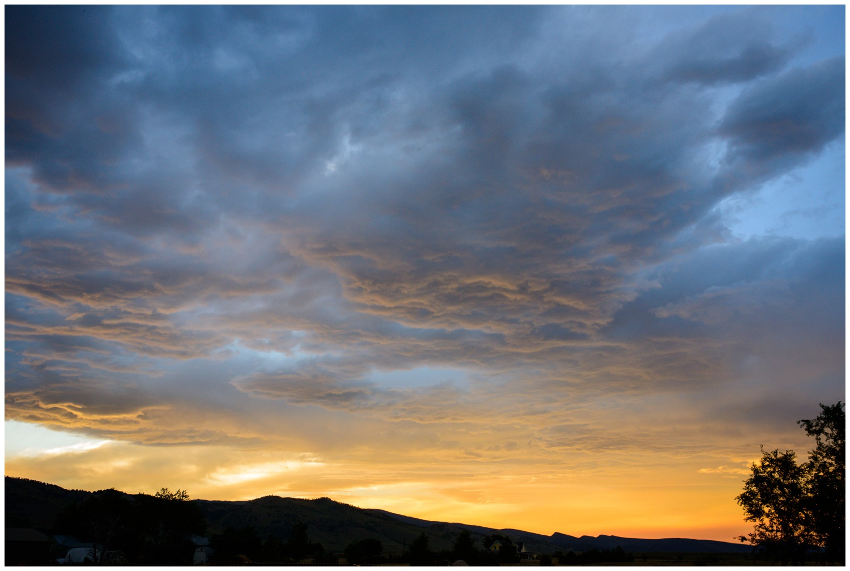 Boulder-organic-farm-environmental-photography-_0043.jpg