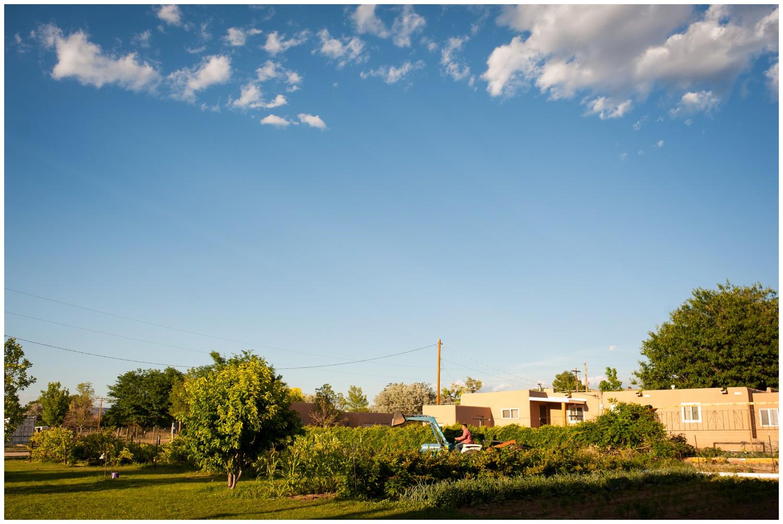 Colorado-lifestyle-farm-family-photography_0002.jpg