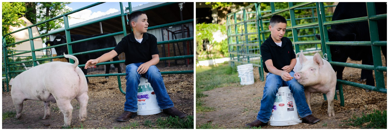 Colorado-lifestyle-farm-family-photography_0008.jpg