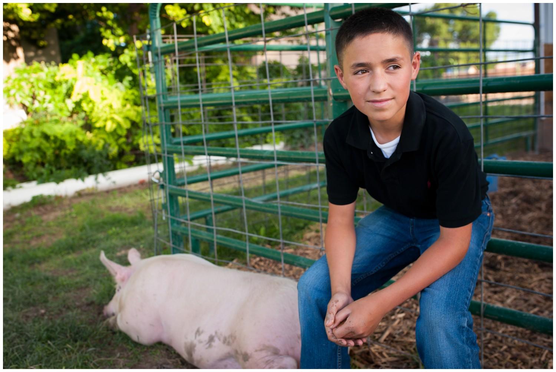 Colorado-lifestyle-farm-family-photography_0010.jpg