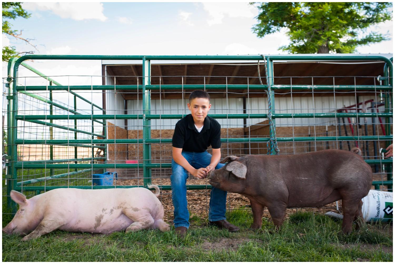 Colorado-lifestyle-farm-family-photography_0009.jpg