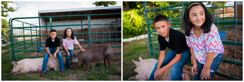 Colorado-lifestyle-farm-family-photography_0011.jpg