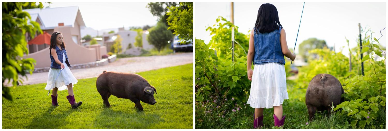 Colorado-lifestyle-farm-family-photography_0013.jpg