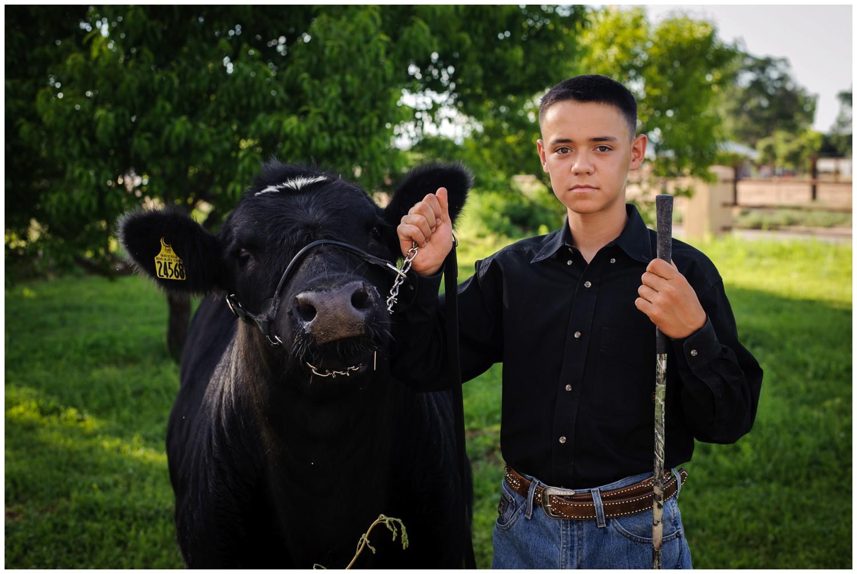 Colorado-lifestyle-farm-family-photography_0018.jpg