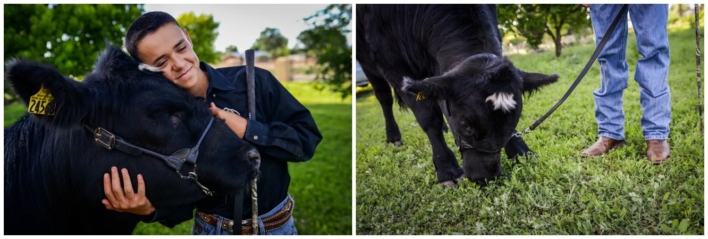 Colorado-lifestyle-farm-family-photography_0019.jpg