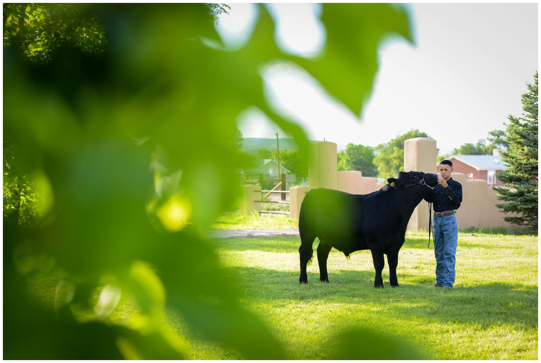 Colorado-lifestyle-farm-family-photography_0021.jpg