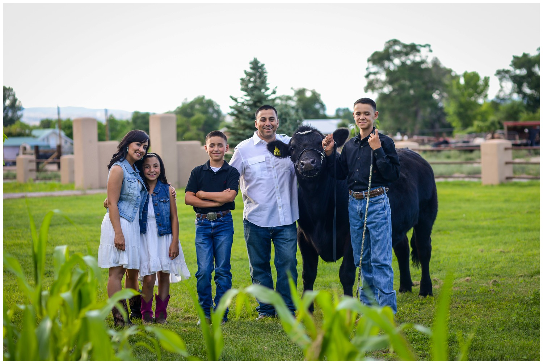 Colorado-lifestyle-farm-family-photography_0022.jpg