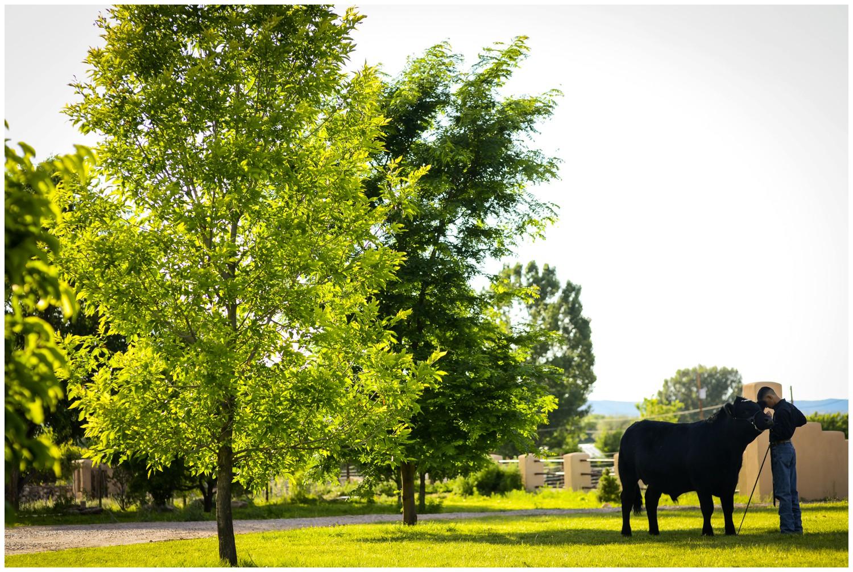 Colorado-lifestyle-farm-family-photography_0020.jpg