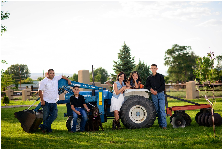 Colorado-lifestyle-farm-family-photography_0026.jpg