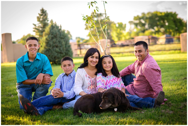 Colorado-lifestyle-farm-family-photography_0028.jpg