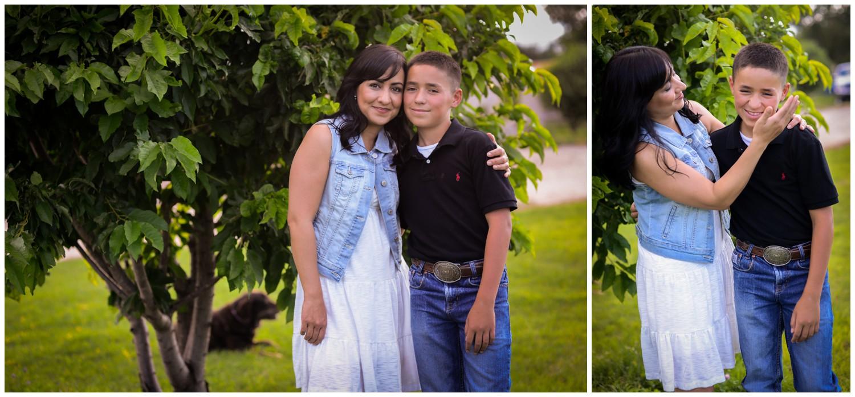 Colorado-lifestyle-farm-family-photography_0029.jpg