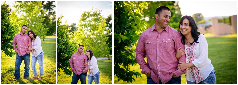 Colorado-lifestyle-farm-family-photography_0033.jpg