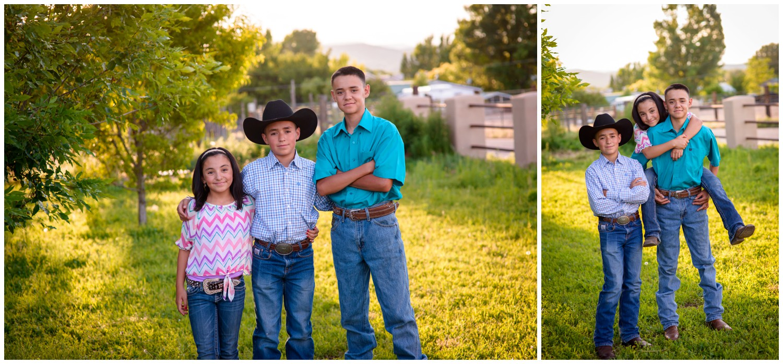 Colorado-lifestyle-farm-family-photography_0034.jpg