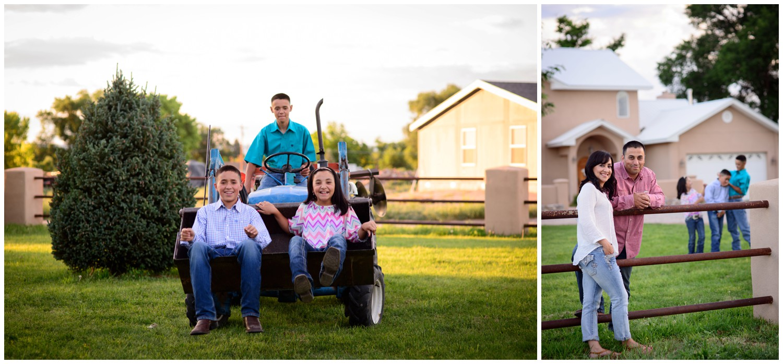 Colorado-lifestyle-farm-family-photography_0037.jpg