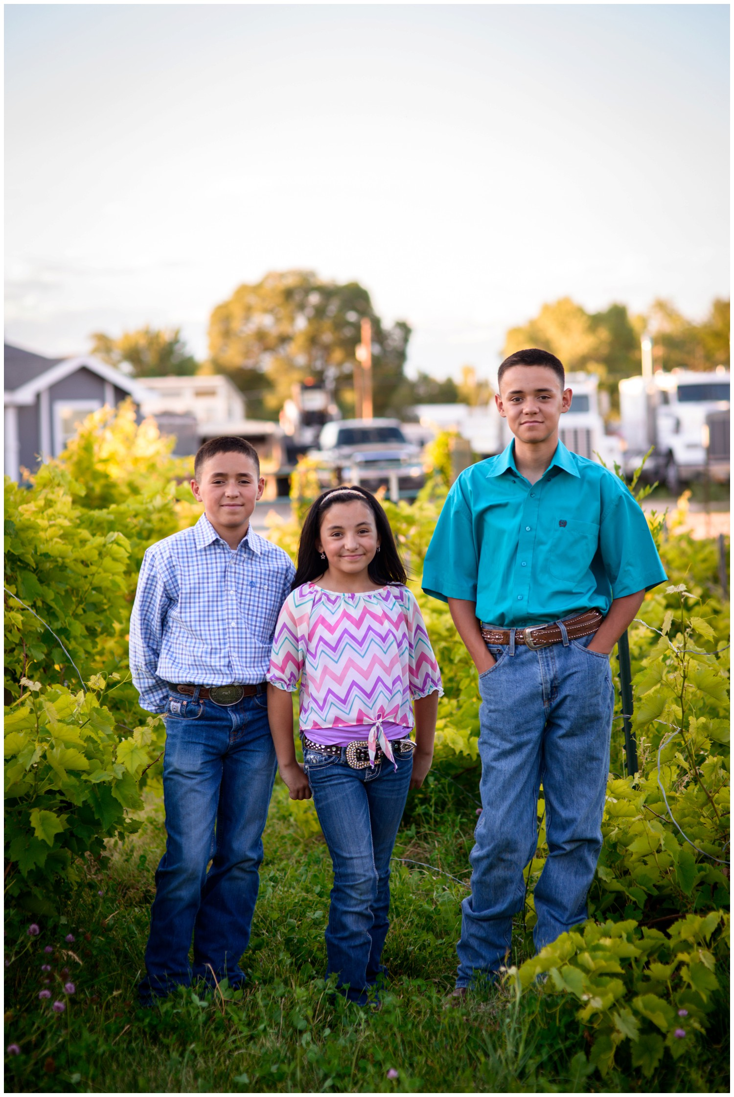 Colorado-lifestyle-farm-family-photography_0036.jpg