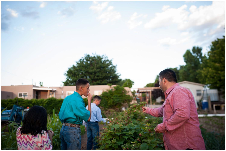 Colorado-lifestyle-farm-family-photography_0043.jpg