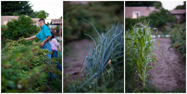 Colorado-lifestyle-farm-family-photography_0045.jpg