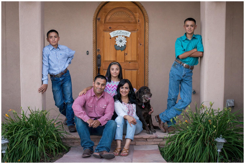 Colorado-lifestyle-farm-family-photography_0047.jpg