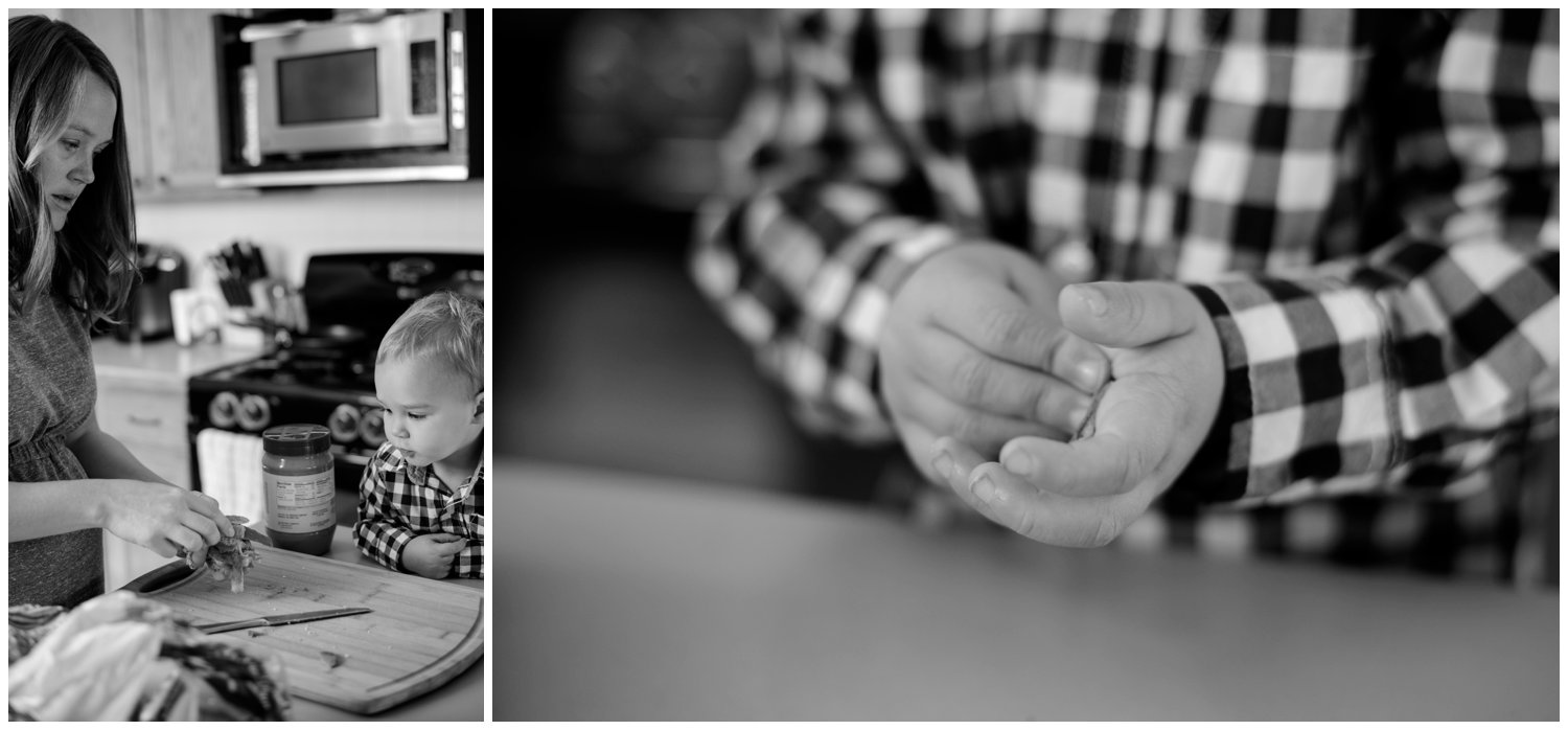 Colorado-documentary-family-newborn-photography_0004.jpg