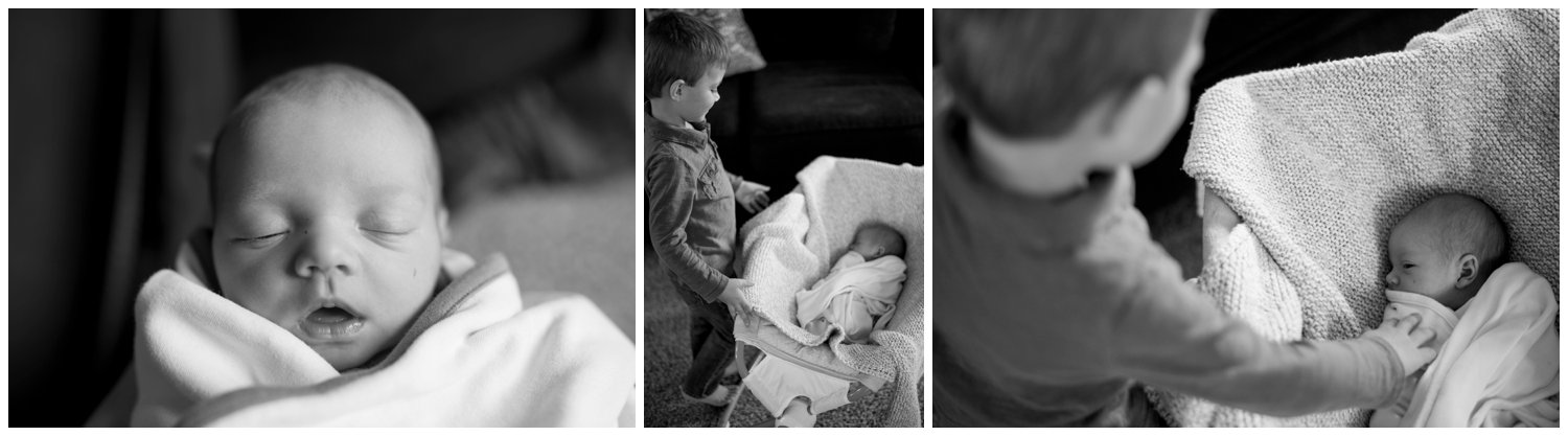 Colorado-documentary-family-newborn-photography_0050.jpg